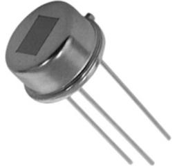 PIR sensor , X138?, Y125?, 3~10V, -30~70?C, TO-5