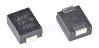 var. 3225 SMD 47V 100A Uacmax30V/Udcmax38V