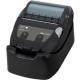 Поставка за MP-B20 2'' BT Мобилен принтер
