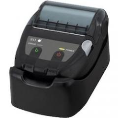 Cradle for MP-B20 2'' BT mobile printer