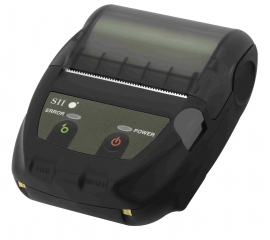 MP-B20 2'' BT Mobile Printer