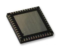 128KFLASH, 20K RAM, 72MHz, 2-3.6V, 37 GPIOs, ADC, 4 Timers, SPI, I2C,USB, CAN
