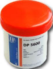 0.5kg Sn42Bi5736Ag1; type 3 ;90%съд.метал, 139° C