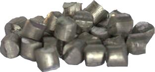 Solder Stones O37 LMPA™-Q for selective soldering 2,5kg jar