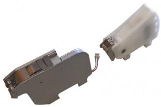 16mm лентов фидер за NeoDen4