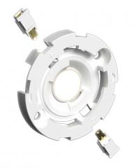 Base part for CXA/B 15xx O44x5.5mm