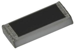 RES SMD 1206 1% 100ppm 47.5K 1/4W 200V