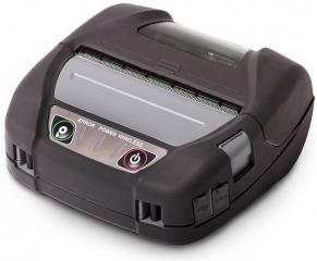 W-LAN мобилен принтер