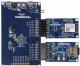 WINC1500 Xplained Pro Starter Kit