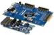 ATBTLC1000ZR Xplained Starter Kit