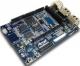 SAMA5D3 single computer board - Arduino R3 compatible