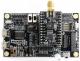 ESP8266EX development board