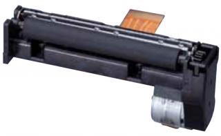 384 dot/l, 58mm paper, easy operation, 1sensor