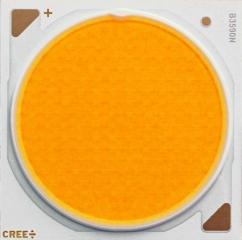 34.85x34.875, Warm White 3500K, CRI80, 12000lm@2.4A/85C, 36V, 115deg
