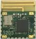 Bluetooth BLE4.1 модул (IEEE 802.15.1); UART/SPI/I2C/PWM/GPIO; OTA; 2.7-3.6V; 12.75x12.0x2.0mm; вградена антена