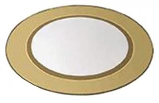 Buzzer Element, Piezo Bender, 6.0kHz, 10nF, 800 Ohms, O15 x 0.22 mm