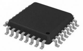 Quad, 16-bit, serial(SPI,DSP) input DAC, AVdd=±11.4 to ±16.5V, DVcc=2.7-5.25V, INL/DNL=±4/±1 LSB, Voutsetl=10uS