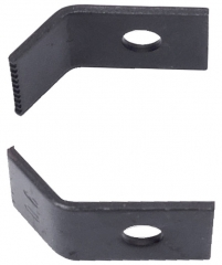 Cutters (pair) for 5-181 O 0,6 mm