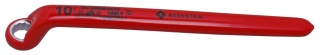 Single-ended ring wrench, 10.0 mm