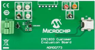 ADM00773   MICROCHIP   Development Boards&Kits   Online shop