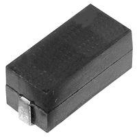 Резистор жичен, SMD 2616(6.7x4.0mm), 33R, 5%, 200ppm, 2W