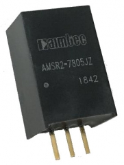 VIn6-36; Out3.3VDC/2.0A