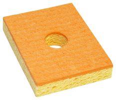 Sponge 70x55x16mm 2 layers