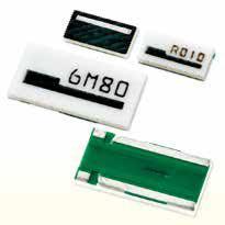 SMD Current Sense Resistor, Metal Foil, 2512(6432 Metric), 0.01R, 1%, 2W, 50ppm, AEC-Q201