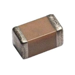 SMD Thin-Film Fuse 1.5A, 32V, Fast acting