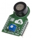 Board with MQ-135 sensor for detecting gases - ammonia, nitrogen oxides, benzene, smoke, CO2.