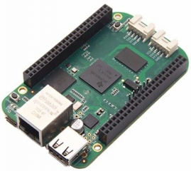 Seeed Studio BeagleBoneВ® Green