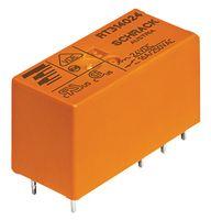 12A/12VDC 360Ohm SPDT