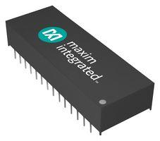 NV SRAM, 64 Kbit, 8K x 8bit, Parallel, Access Time 150 ns, Supply Voltage 4.5V to 5.5V