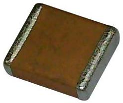 Multilayer Ceramic Chip Capacitor 4.7uF, 100V, X7R, 10%, 2220(5750 Metric)