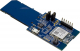 ATWILC3000-SD Evaluation Kit; Secure Digital card interface board, based on ATWILC3000-MR110CA IoT module; Supports IEEE 802.11 b/g/n and BLE 5.0