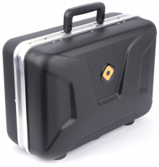"""""""PROTECTION"""" case without tools"""