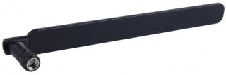 4G/3G/2G (External Glue Stick Antenna), 700~960,1710~2690MHz