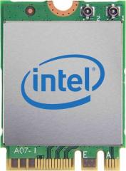 WiFi Modules (802.11) Dual Band Wireless-AC 8265, 2230, 2x2 AC+BT4.2, No vPro, 0 to +80°C,PCI-E M2