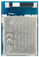 MDBT50Q-1M nRF52840 Based BLE Module
