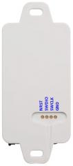 LHT65 LoRaWAN Temperature & Humidity Sensor Built-in SHT20 - 868MHz