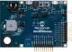 WLR089 Xplained Pro Evaluation Kit; Hardware Platform for evaluating WLR089U0 LoRa module and developing SAMR34/35 based LoRa end-node applications