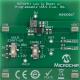 MCP16411 Low Voltage Boost Converter Evaluation Board