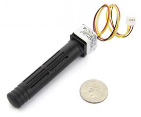 Grove - Carbon Dioxide Sensor(MH-Z16)