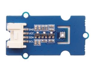 Grove - VOC and eCO2 Gas Sensor (SGP30)