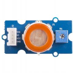 Grove - Gas Sensor(MQ3)