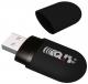 Ready-to-use IQRF-USB gateway, USB, program., with TR-7X
