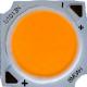 13.5x13.5mm Warm White 3-Step 2700K, CRI92typ, 1571lm@360mA/85C, 34.5V, 115deg