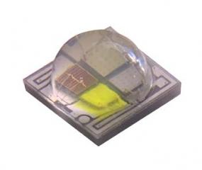 Federal 5050 15W RTBW (Lens)