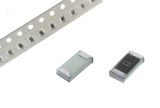 RES SMD 1206  5% 100ppm 6.8K 1/4W
