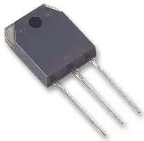 60V 30A UFM0.75V/15A IFM300A IR5mA, Schottky